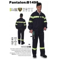 PANTALON / B1498