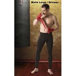 MALLAS LARGAS / DRICEPS