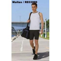 MALLAS / ROCORD