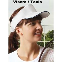VISERA / TENIS