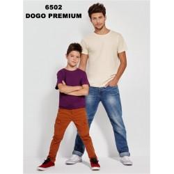 CAMISETA M/C - DOGO PREMIUM-6502